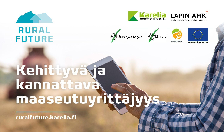 Rural Future